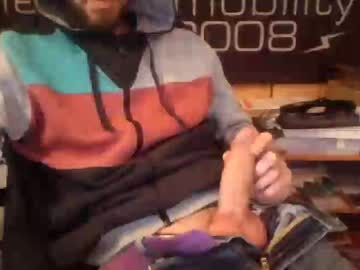 [07-11-19] cutefrenchcock premium show video from Chaturbate