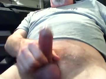 [29-10-20] billyb99 public show from Chaturbate