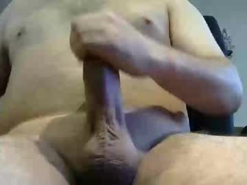 [23-10-19] freaknasty09 private from Chaturbate