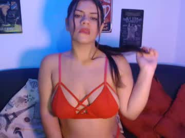 [14-08-20] sarahboobsss record blowjob video from Chaturbate.com