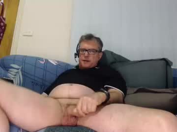 [05-08-21] aussiemalet record public show video from Chaturbate.com