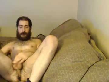[22-11-19] d0pey42o premium show video from Chaturbate.com