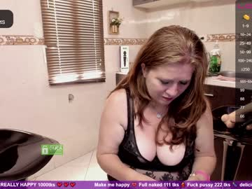 [16-01-21] lady_hellen record cam video from Chaturbate