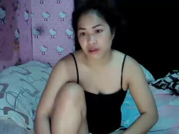 [30-04-19] sarappinay_69 record public webcam video