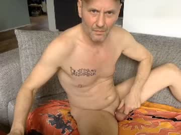 [27-10-19] billyshowoff private show video from Chaturbate