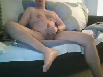[26-12-19] lazyma78 show with cum from Chaturbate.com