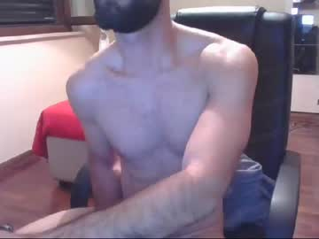 [03-06-20] magicme25 blowjob video from Chaturbate