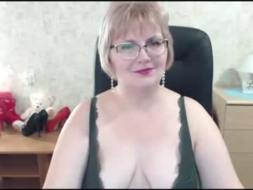 [27-02-21] clairsweety record public show video from Chaturbate