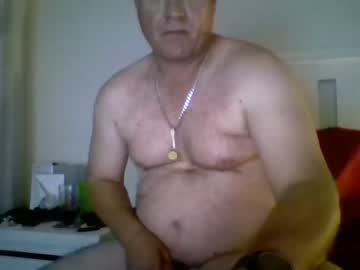 [29-03-20] consterbater3 record blowjob show from Chaturbate