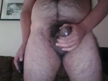 [21-10-20] handsome1357 record private webcam from Chaturbate.com