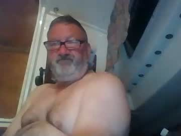 [25-07-21] yessirrom record webcam show from Chaturbate.com
