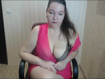 [31-03-19] nasty_mature_lady cam video from Chaturbate