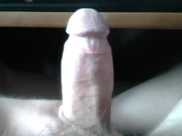 [19-04-21] sergey9084 record blowjob show from Chaturbate.com