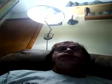 [28-09-20] bigelectricrod cam video from Chaturbate