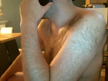 [11-07-20] germ86 chaturbate show with toys