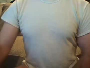 [20-12-19] pn411 record private show video from Chaturbate