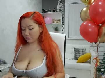 [17-01-21] lisbeth_red chaturbate toying