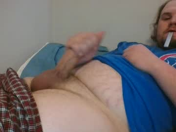 [03-05-20] skeet_green28 private XXX show from Chaturbate.com