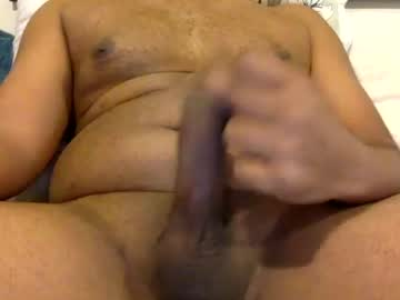 [28-04-21] abhi_295 private show video from Chaturbate.com