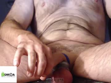 [14-09-19] mobyd75onyim private sex show