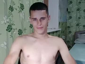 [10-07-20] alexandrstrongs public show from Chaturbate.com