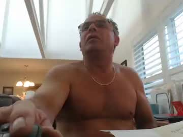 [21-09-19] twopeopleinlove record public show video from Chaturbate.com