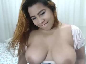 [14-11-19] brendadurden private show from Chaturbate.com