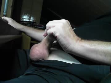 [24-09-20] eheschwanz64 private show from Chaturbate.com
