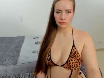 [20-09-21] sensitive_kitten record show with toys from Chaturbate.com