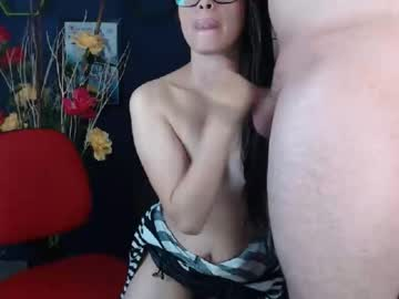 [19-07-19] kate_xlove record webcam video from Chaturbate