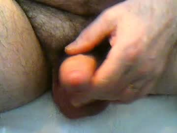 [16-06-19] thehman private sex video from Chaturbate