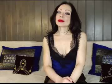 [21-02-20] barabaraaddams record public webcam video