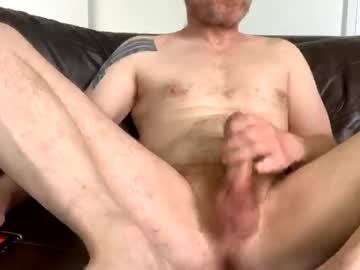 [18-05-20] gimmejuice show with toys from Chaturbate.com