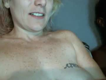 [02-02-20] wettpinkamour video with toys from Chaturbate.com