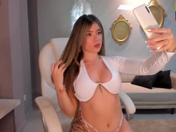 [06-05-21] beckyjames record video from Chaturbate.com