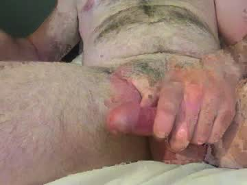 [23-05-19] fletcher_1 record private XXX show from Chaturbate.com