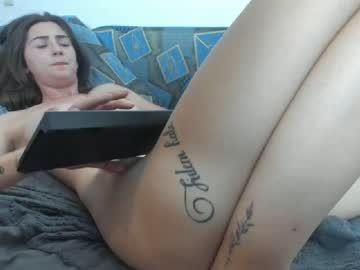 [08-08-20] kimberly_lux record private XXX show from Chaturbate