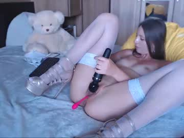 [02-08-21] petronella record show with cum from Chaturbate.com