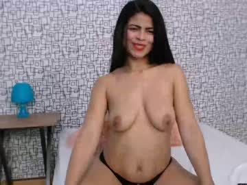 [07-06-19] ashleytompson record blowjob video from Chaturbate