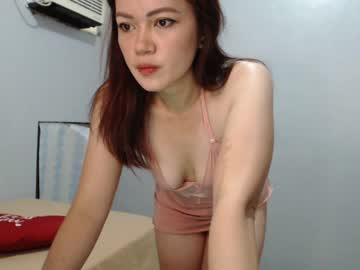 [15-04-20] 08_ivy private sex video