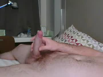 [25-09-19] 000000franck00 chaturbate webcam