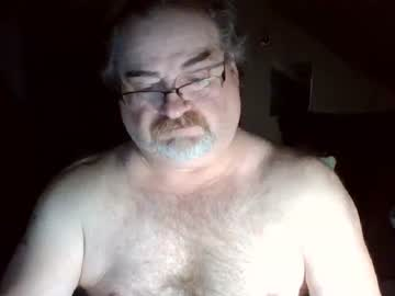 [09-11-19] huggybear566 private show video from Chaturbate.com