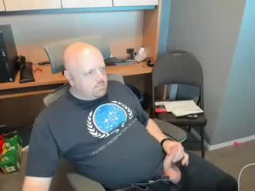 [27-09-20] lipora_78 record video from Chaturbate