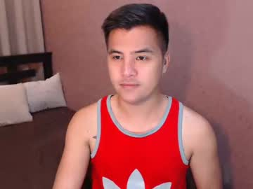 [19-07-19] yourasianhottie24 record premium show video from Chaturbate.com