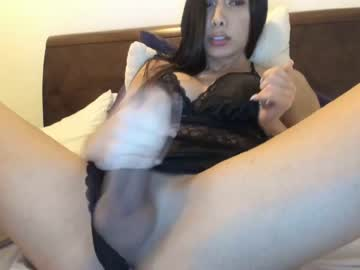 [12-05-19] april_rose19 cam video from Chaturbate.com