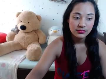 [29-09-20] delicios_sarah show with cum from Chaturbate