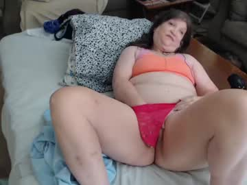 [07-04-20] slateangel webcam show from Chaturbate.com