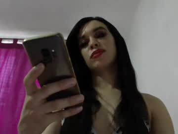 [20-04-19] formemagicwords webcam video from Chaturbate.com