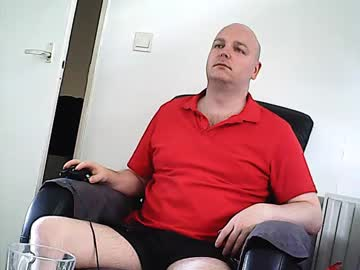 [25-06-20] 01honky_tonk_man_ record video with dildo from Chaturbate