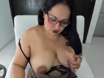 sexmariana86